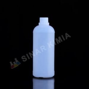 Botol Agro Natural
