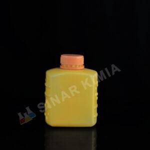 Botol Madu Kuning