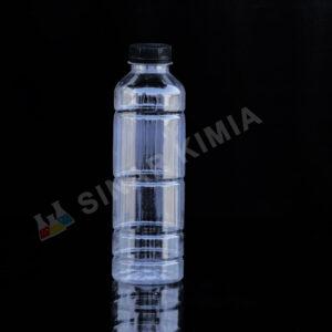 Botol PET2