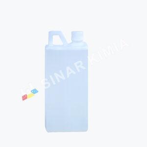 Pemutih - Sodium Hypochlorite